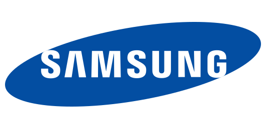 Samsung Galaxy J4 and Galaxy J6 Get Wi-Fi Certification