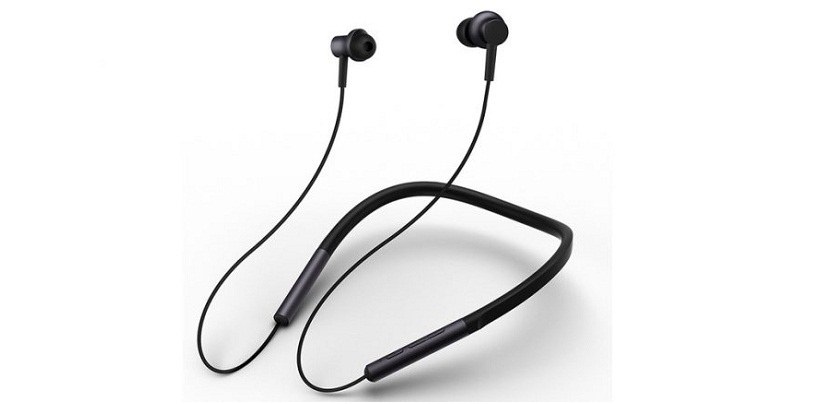 Xiaomi Launches Mi Bluetooth Earphones, Headphones and Thermometer