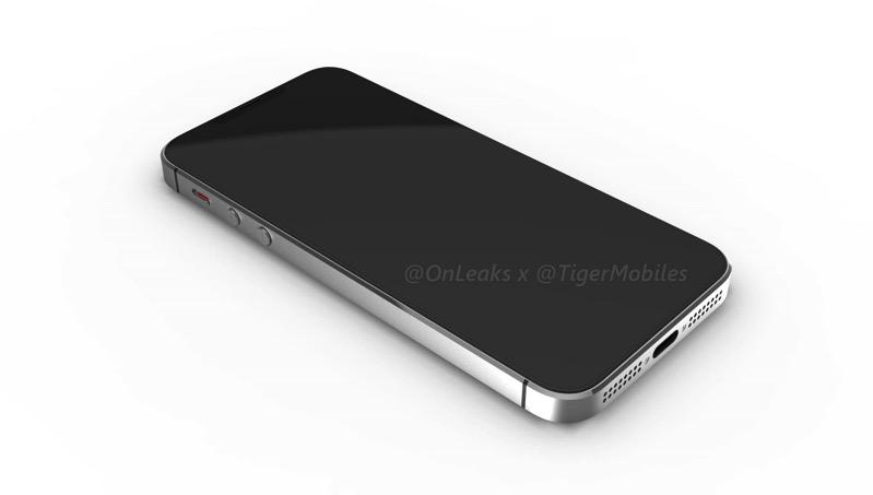 iPhone-SE-2-render