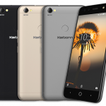 Karbonn Frames S9 Budget Smartphone with 'Twinfie' Launched in India at Rs. 6790