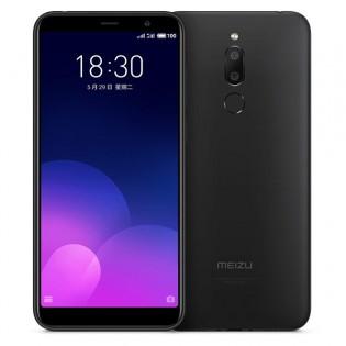 meizu-m6t-black