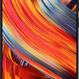 Xiaomi Mi Mix 2 Now Available At Rs. 29,999, Receives Second Price Cut This Year