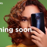 Moto G6 Play Reported to Launch in India on May 21: Will be Flipkart Exclusive