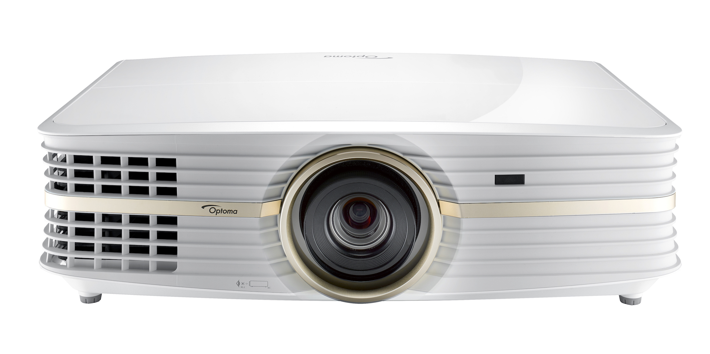 Optoma Launches UHD51A, UHD51 and UHD50 4K Projectors