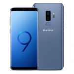 Samsung Galaxy S9 and S9+ Get Storage Boost with 128GB and 256GB Variants