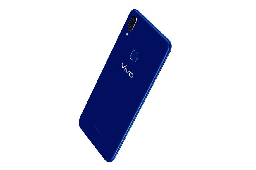 vivo-v9-sapphire-blue