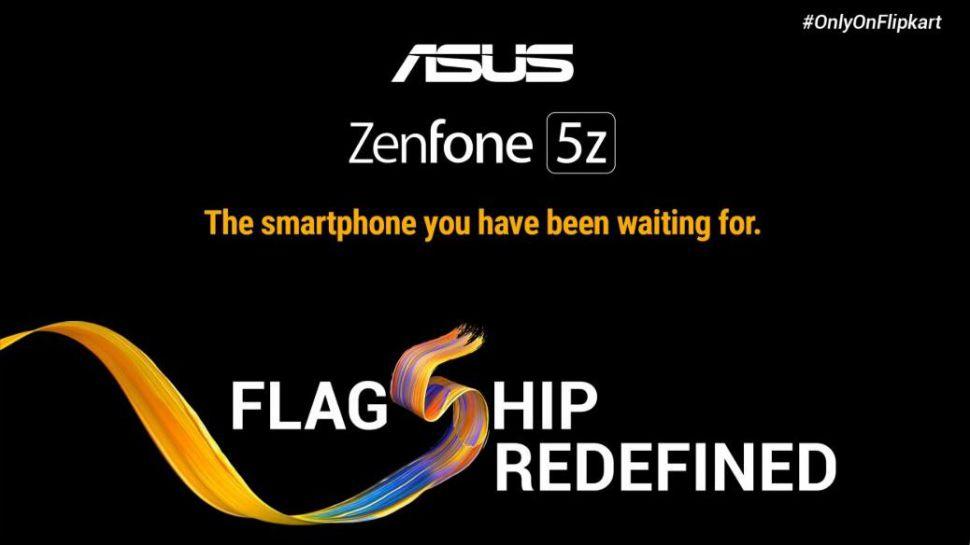 asus-zenfone-5z-flipkart