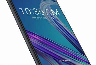ASUS ZenFone Max Pro M1 6GB RAM Variant Spotted on Flipkart.com, May Launch Soon