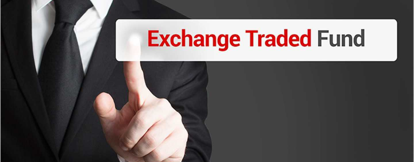 Bharat 22 ETF Re-opens. All You Need to Know About It