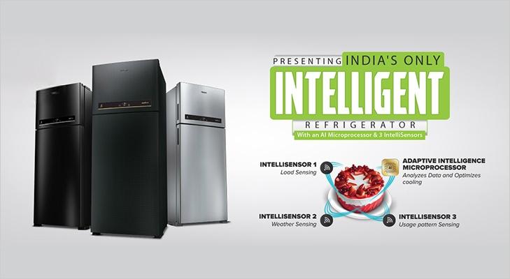 dating whirlpool appliances