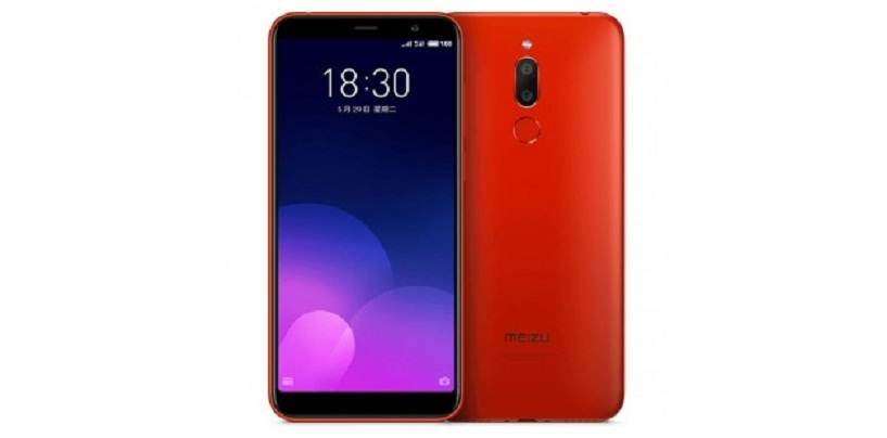 Meizu M6T with 5.7-inch Display Reported to Launch in India Soon as Flipkart Exclusive