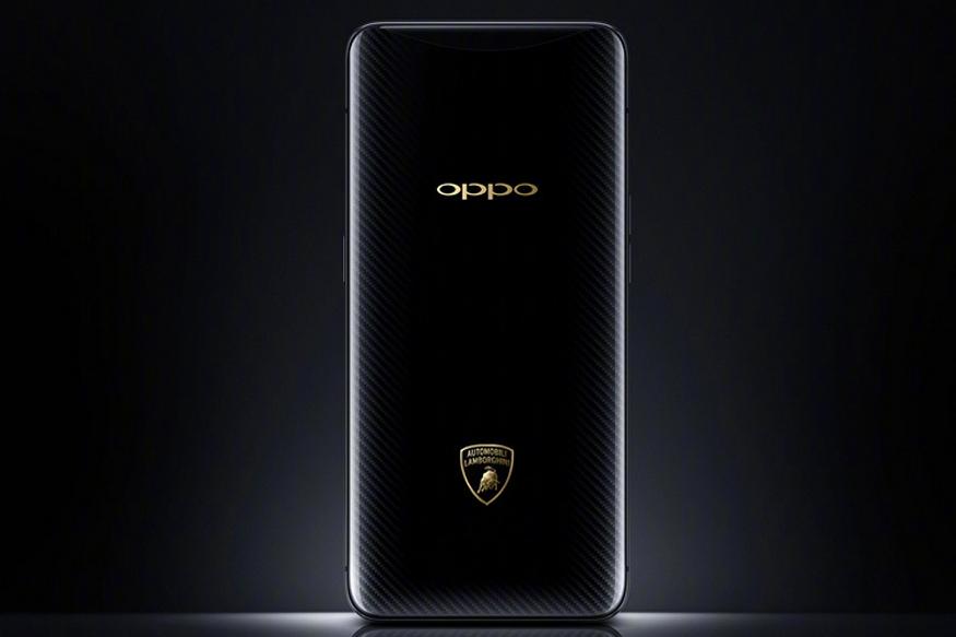 Oppo-Find-X-Lamborghini-Edition