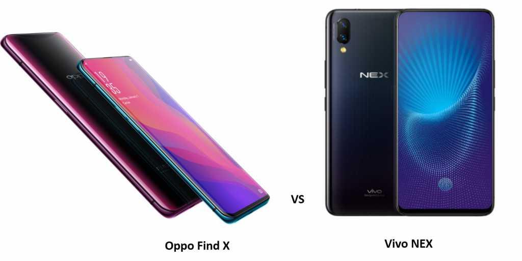 Oppo-Finx-X-vs-Vivo-NEX