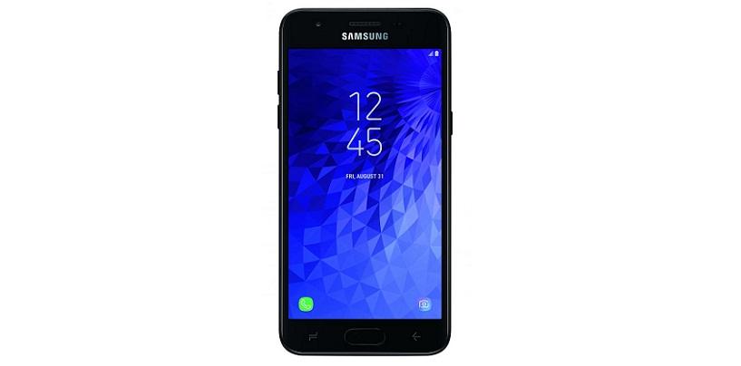 Samsung Galaxy J3 (2018) and Galaxy J7 (2018) Unveiled