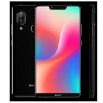 Sharp Aquos S3 High Edition Smartphone Has Been Launched