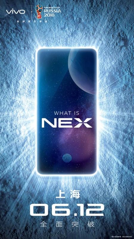 vivo-nex-teaser