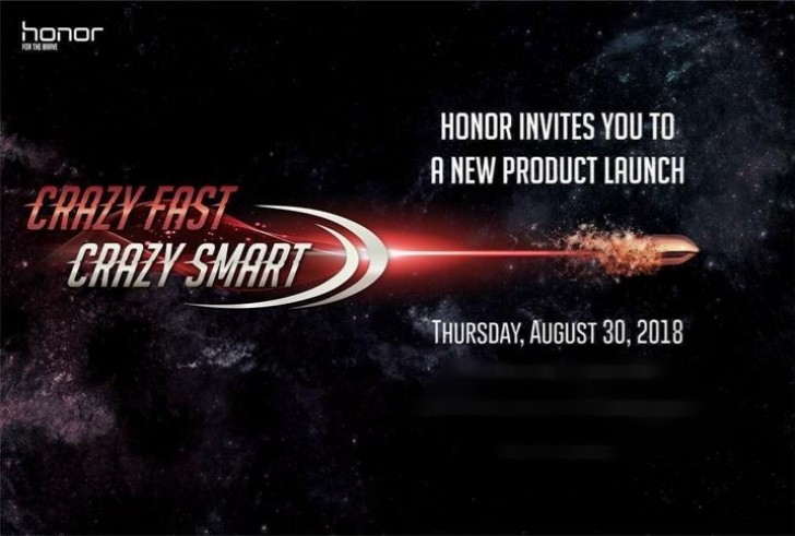 Honor-note-10-launch