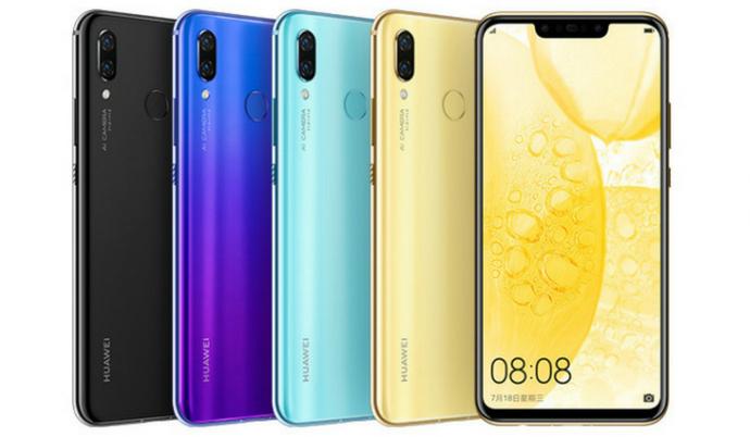 Huawei-Nova-3-colors