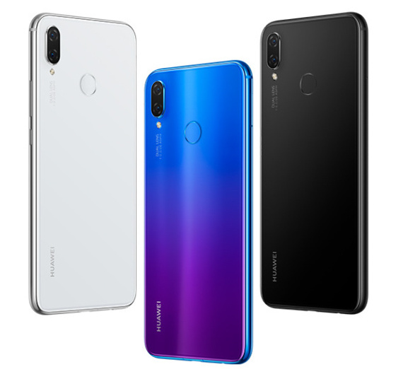 Huawei-Nova-3i-Colors