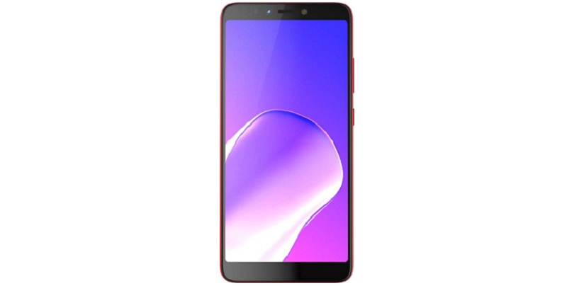 Infinix Hot 6 Pro with Face Unlock and 4,000mAh Battery Launched
