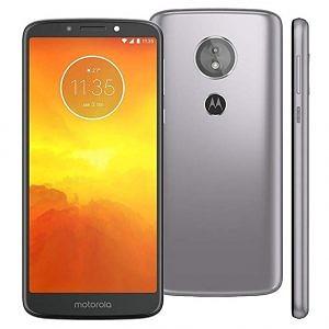 Motorola-Moto-E5-India