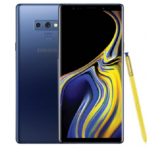 Samsung Galaxy Note 9 Teasers Start Rolling Out: Large Battery, Large Storage and Fast Performance