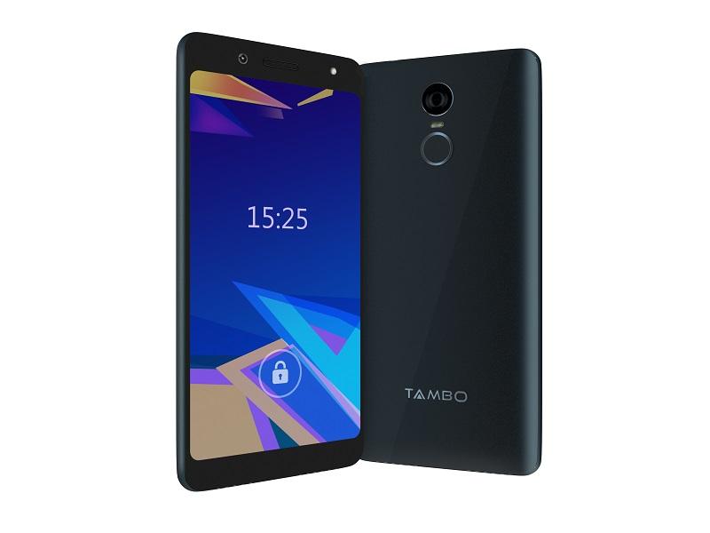 Tambo-TA-4-Jet-Black