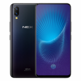 Vivo NEX S Price in India Revealed Ahead of its Official Launch