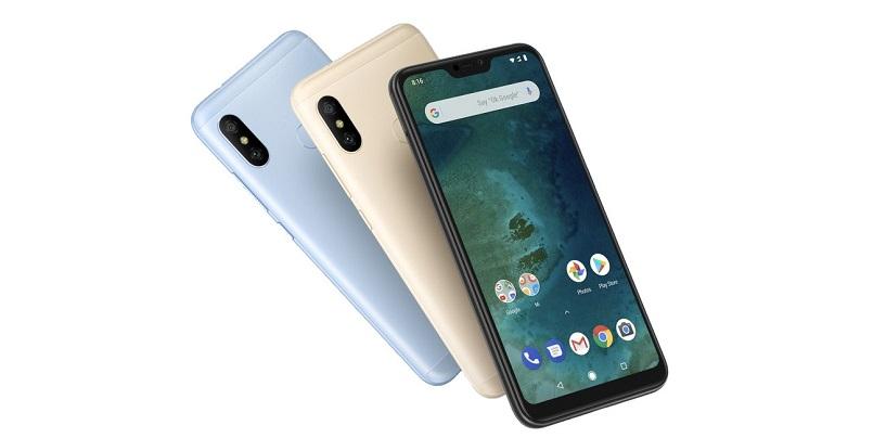 Xiaomi Mi A2 Launch Date Confirmed