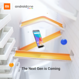 Xiaomi Mi A2 Launch Set For July 24