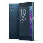 Sony Xperia XZs, Xperia L2, Xperia R1 Price Slashed By Rs.10,000