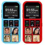 Easyfone STAR, The First Mobile Phone For Kids Launched For Rs 3,490