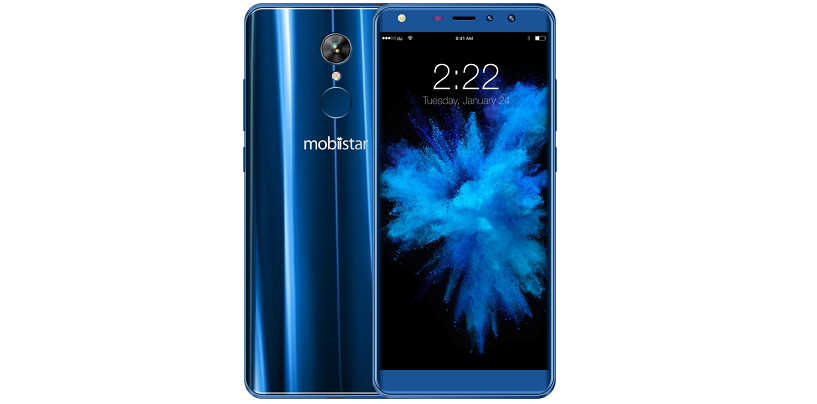 Mobiistar Launches 5 Budget Smartphones in India: Mobiistar C1 Lite, C1, C2, E1 Selfie, X1 Dual