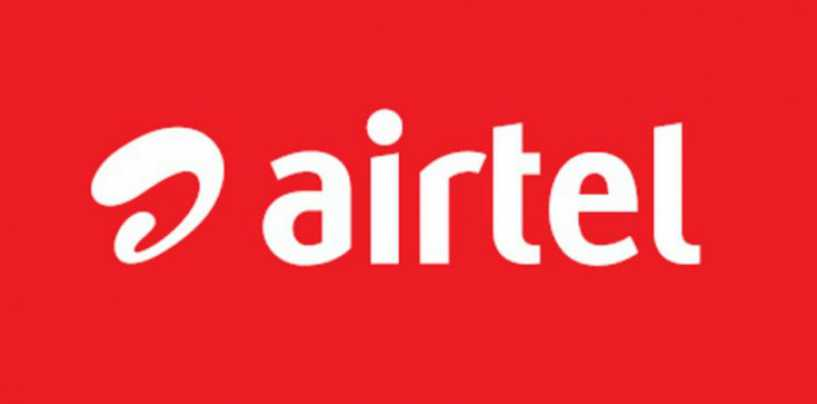 Airtel Launched Rs. 195 Recharge With 1.25GB Daily Data, Unlimited Voice Calls