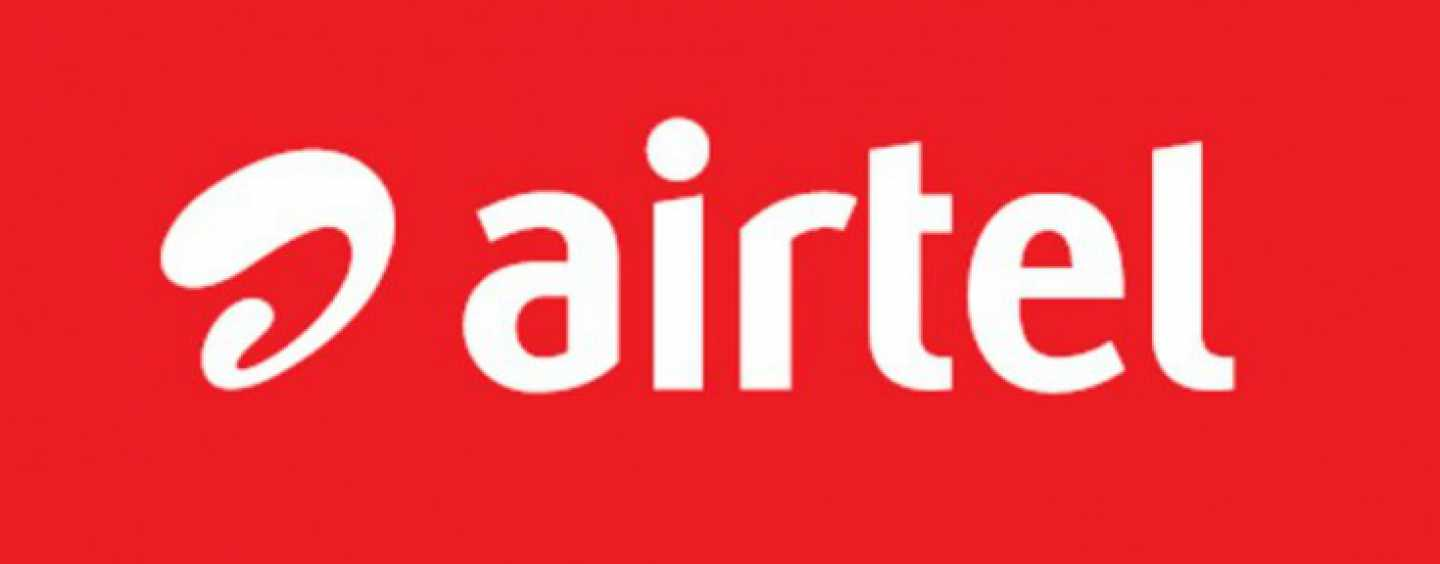 Airtel Online Stores To Sell SmartPhones With EMI Options For Prepaid Users