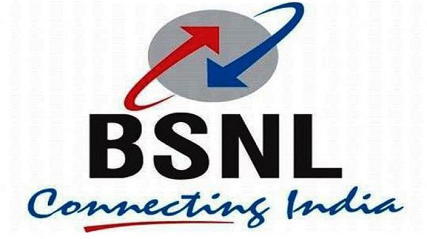 BSNL Rs 333 Prepaid Plan To Offer 5.2GB daily data, 45 Days Validity