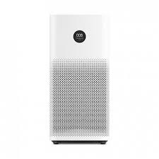 Xiaomi Mi Air Purifier 2S Launched For Rs 8,999 In India