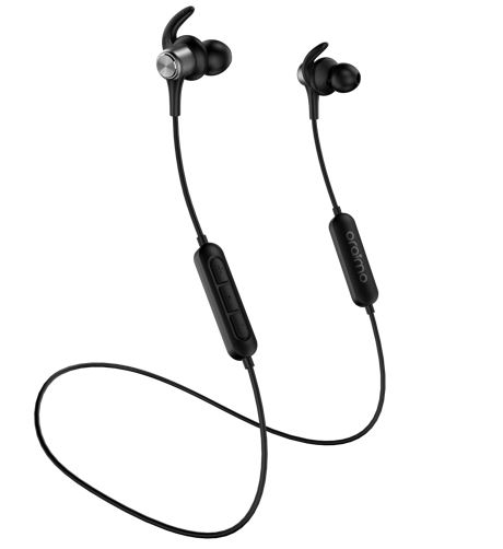 1more Triple Driver Over Ear Headphones Review