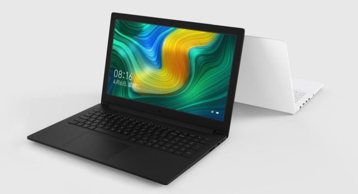 Xiaomi Mi Notebook Youth Edition Launched With 8th-gen Intel Core i5 Processor