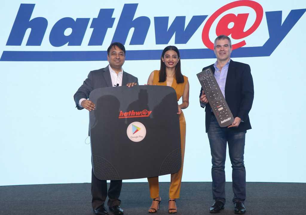 hathway-Ultra-Smart-Hub-1