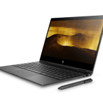 HP ENVY x360 Convertible Hybrid Laptop Launched In India Starting At Rs. 60,990
