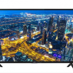 iFFALCON 32F2A HD Android TV Announced For Rs 14,999