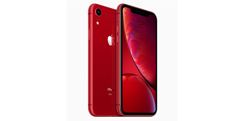Apple iPhone XR Pre-order Begins in India: Starting Price is Rs. 76,900