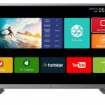 Micromax YU Yuphoria Smart LED TVs Launched Starting Rs. 18,499