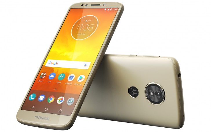 Moto E5 Plus and Moto X4 Price Slashed in India Ahead of The Festive Season
