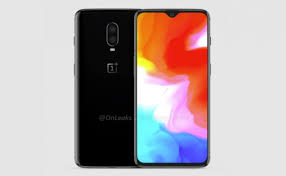 OnePlus 6T Features Confirmed: Will Feature Screen Lock, No Wireless Charging, 3.5mm Jack or IP Rating