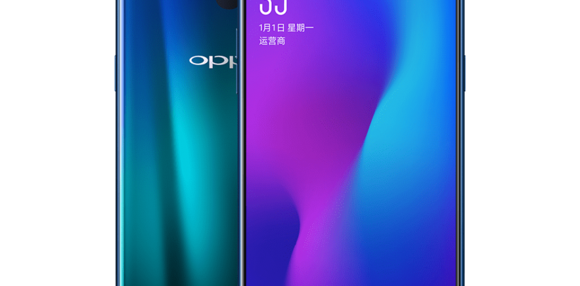 OPPO R17 Neo Specifications Leaked Online: Launch is Expected Soon