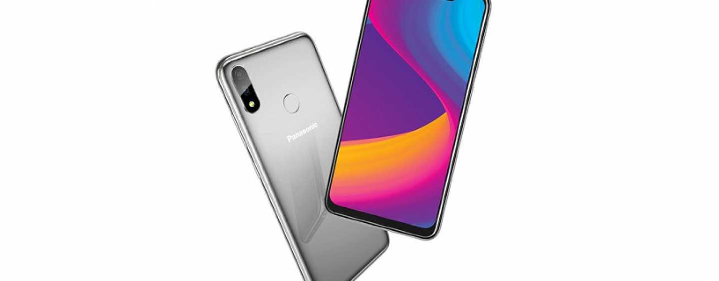 Panasonic Eluga Z1 and Eluga Z1 Pro with Helio P22 SoC Launched in India