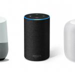 Skype calling now available on Amazon Alexa devices