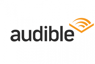 """Amazon Audiobooks Subscription Service """"Audible"""" Launched At Rs. 199"""